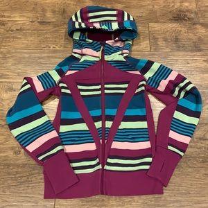 Ivivva hoodie